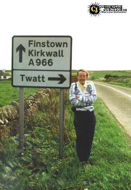 welcome to twatt